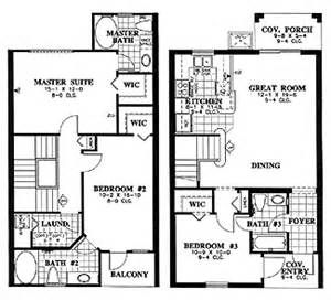 Villas At Regal Palms Floor Plans by Regal Palms Resort Simon S 3 Bedroom Home At The Regal