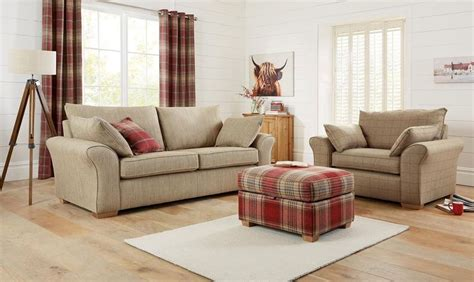 who makes next sofas 1000 images about living room ideas on pinterest
