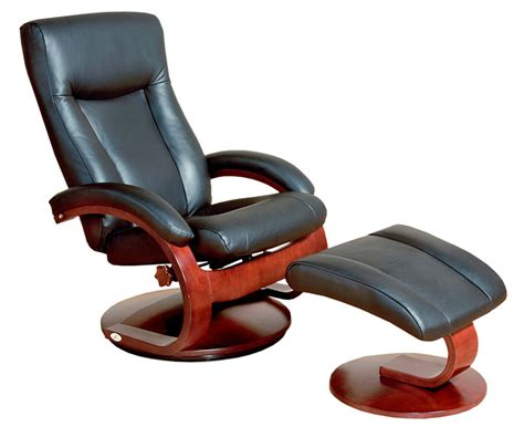 The Recliner Collection by Finding The Best Small Leather Recliners Best Recliners