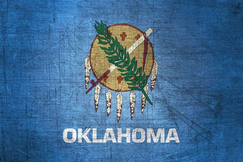 oklahoma images federal government intervenes in oklahoma tribal online