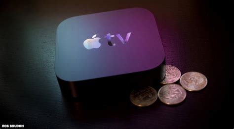 Apple Tv Malaysia apple tv in malaysia should you buy it or not expatgo