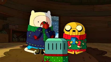 cartoon network announces schedule  holiday specials egmnow