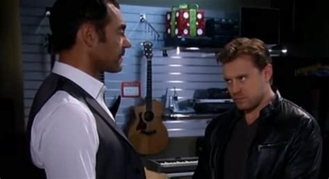 Spoilers Tv News Today Page 27 | general hospital spoilers from today s show lady in