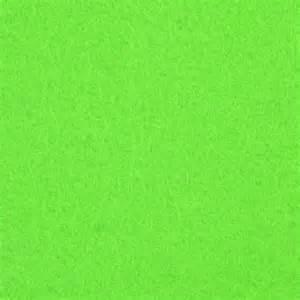 72 quot rainbow felt neon green discount designer fabric