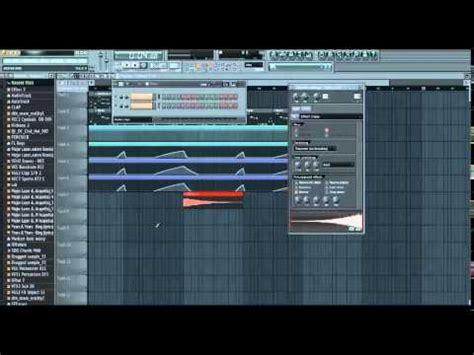 tutorial fl studio deep house fl studio deep future house tutorial youtube