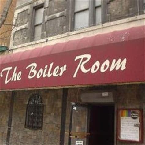 boiler room new york the boiler room bars east new york ny reviews photos yelp