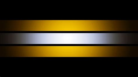 Black Yellow black and yellow hd wallpaper wallpapersafari