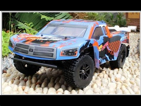 Wl L979 112 24gh 2wd Rc Road Car Jakarta Hobby wltoys l969 2 4g 1 12 2wd brushed electric powered rc m doovi