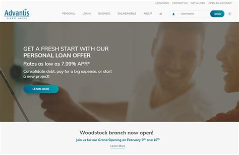 digital marketing update february  webranking