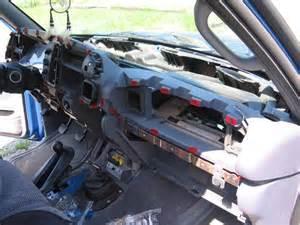 dashboard 2009 dodge ram 1500 2017 2018 best cars reviews