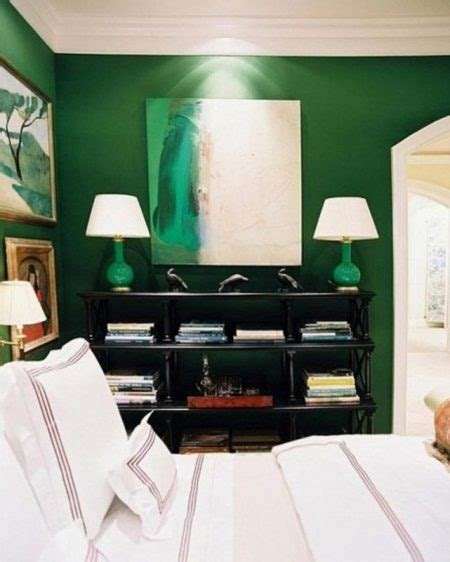 arredo pareti pareti e arredo smeraldo