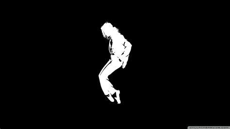 imagenes blanco y negro para fondo de pantalla fondos de pantalla en blanco y negro taringa