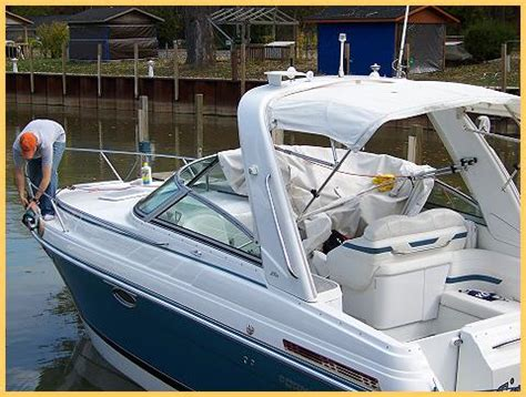 boat engine detailing professional yacht boat detailing service in singapore