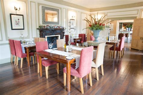 luxury hotels near plymouth hotel review langdon court wembury near plymouth in