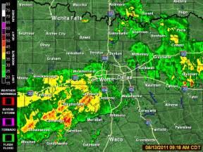 weather map radar pecan corner hallelujah