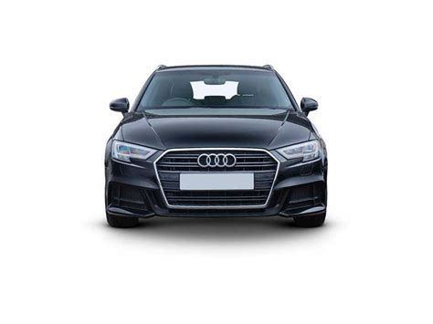 Audi A3 Sportback Special Editions by Audi A3 Sportback Special Editions Lease Audi A3 Finance