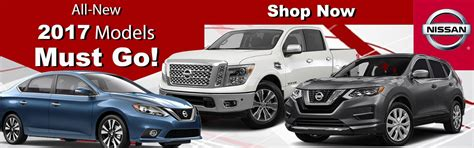 Boone Nissan by Autostar Nissan Of Boone Highest New Used Nissan