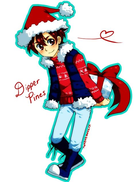 dipper pines gravity falls zerochan anime image board
