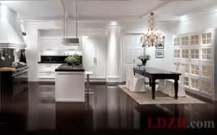 modern classic kitchen design luxury kitchen tables design ideas home design and ideas