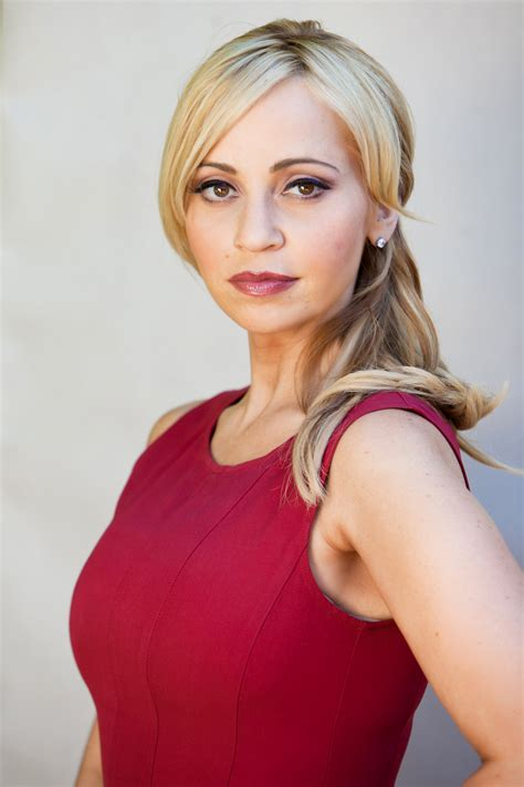 tara strong the voice 22 things you need to know about margot robbie playing