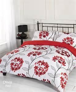 white single bedding sets duvet quilt cover bedding set white single king