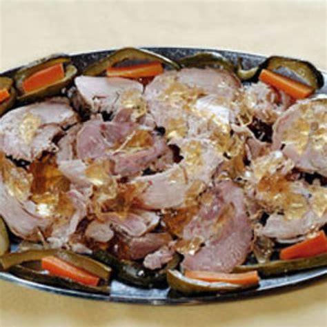 cucina abbruzzese la cucina abruzzese 187 agriturismo la meridiana abruzzo