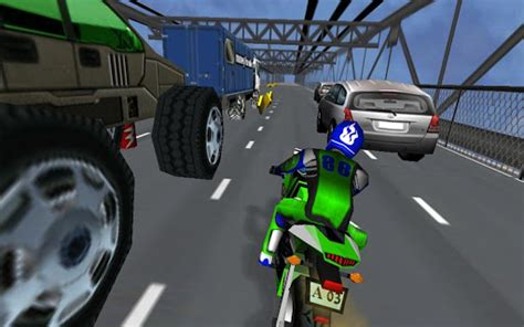 bike race pro mod apk bike racing 3d 1 6 mod apk unlimited coins
