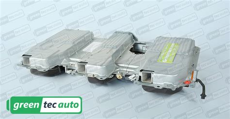 toyota hybrid battery expectancy toyota highlander hybrid battery replacement with new cells