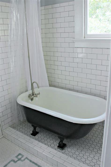 cheap clawfoot bathtubs bathtubs idea astonishing pedestal tub acrylic