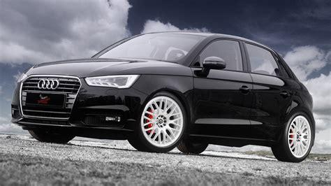 Suche Audi A1 by Suche Nach Audi A1 Pagenstecher De Deine Automeile Im Netz