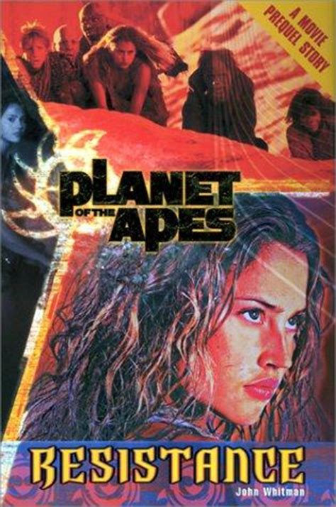 planet of the apes resistance resistance planet of the apes wiki fandom powered by wikia