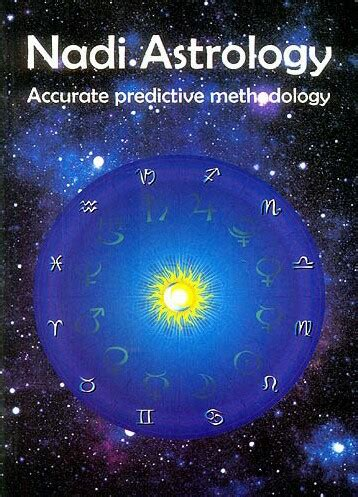 ananya astroworld nadi astrology astrology  consultancy services  astrologer