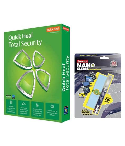 quick heal total security trial resetter 32 bit quick heal total security 2017 with crack voitiha