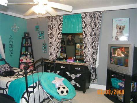 teal girls bedroom best 25 teal girls rooms ideas on pinterest teal girls bedrooms teal teen bedrooms