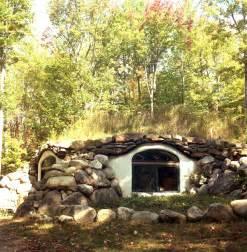 underground homes for underground house michael cramer flickr