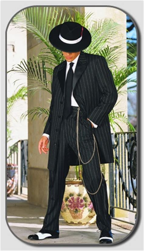 Wedding Zoot Suit by Pachuco Zoot Suit Wedding Related Keywords Pachuco Zoot