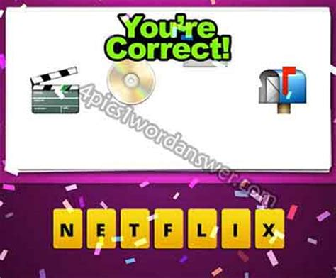 film disc letter mailbox emoji guess the emoji movie clapperboard cd letter mailbox 4