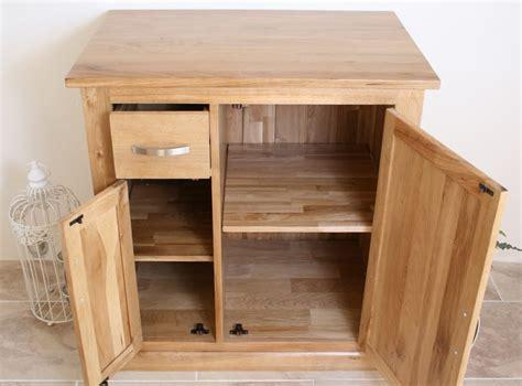 oak bathroom storage oak bathroom storage unit 503