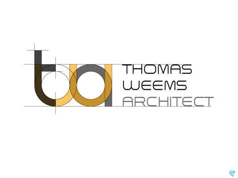 design competition for logo of architect designcontest architecture firm needs crisp sleek