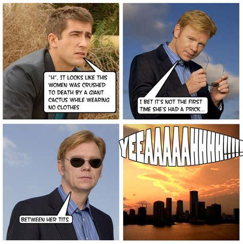 Csi Miami Memes - csi yeah meme pictures to pin on pinterest pinsdaddy