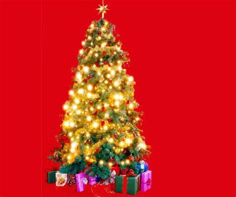 arbol de navidad imagenes finest disea tu rbol de navidad