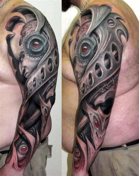 male upper arm tattoo designs arm tattoos for ideas mag