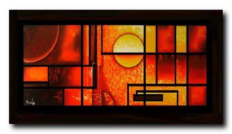 cuadros de oleo abstractos cuadros al oleo abstractos bodegones modernos decorativos