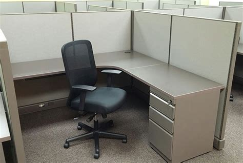 used office furniture lansing mi projects kentwood office furniture new used and