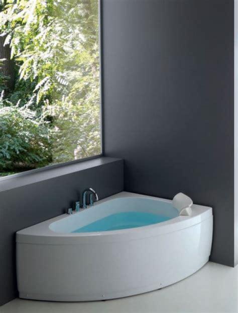 vasca da bagno asimmetrica vasca da bagno asimmetrica quot sharm2 quot