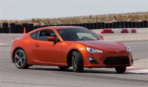 scion frs issues report nhtsa issues recall for 2013 scion fr s