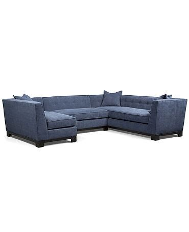 s shaped couch 17 best images about u shaped sofa on pinterest