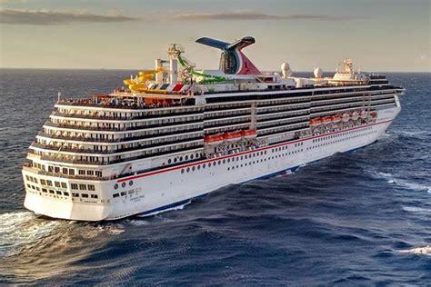 carnival pride cruise ship baltimore baltimore teachers union