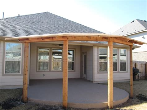 how to build a patio cover how to build a patio cover best ideas acvap homes