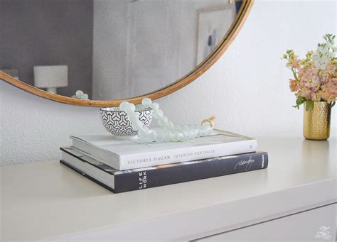 Large Coffee Table Books 5 Simple Tips For Decorating With Coffee Table Books A Up Zdesign At Home
